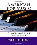 American Pop Music, Wiki Editors, 1453756302