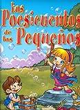 Los Poesicuentos de los Pequenos, Carla Beretta, 9974784042