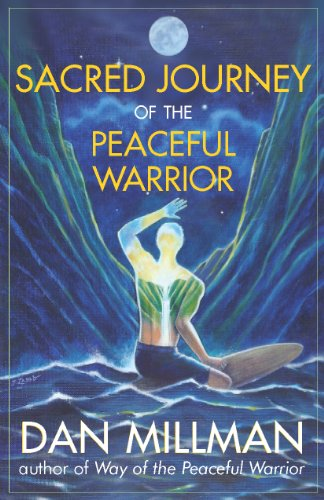 Way of the peaceful warrior pdf free download