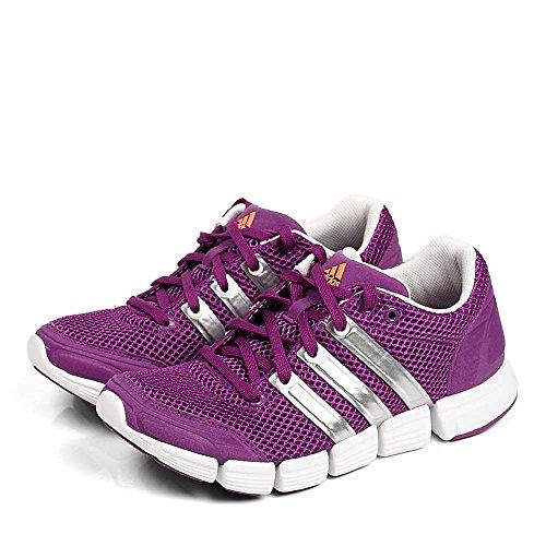 Adidas CC Chill J Gr. 35 1/2