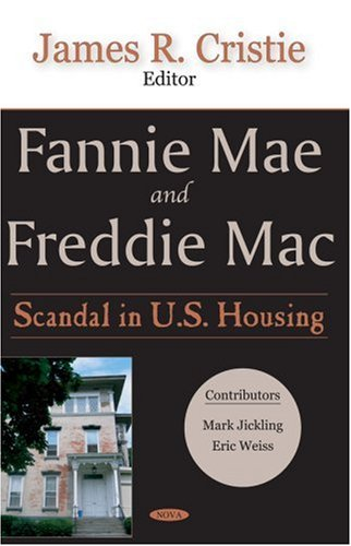 fannie-mae-and-freddie-mac-scandal-in-us-housing