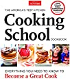 Image Result For Americas Test Kitchen Cookbook