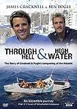 Through Hell & High Water [Region 2]