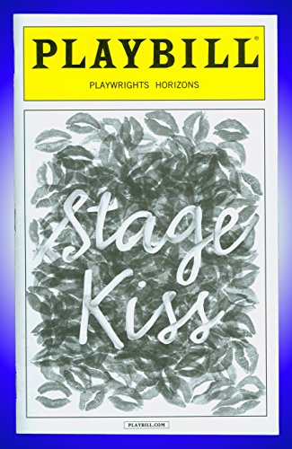 Stage Kiss, Off-Broadway + Todd Almond, Michael Cyril Creighton, Clea Alsip, Dominic Fumusa, Emma Galvin,
