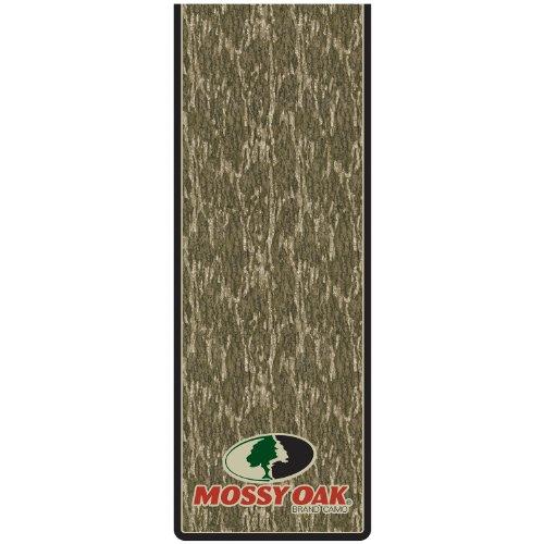 Mossy Oak Graphics 10070-BL Bottomland 7.25