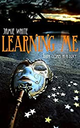 Learning Me (Lightworker Series Book 1)