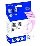 Epson T033620 Light Magenta Ink Cartridge, Office Central
