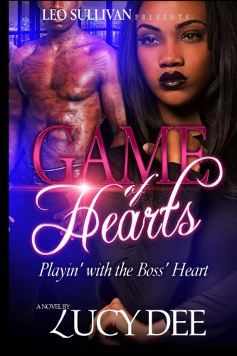 Game of Hearts pdf