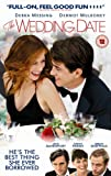 The Wedding Date [DVD]