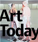 img - for Art Today book / textbook / text book