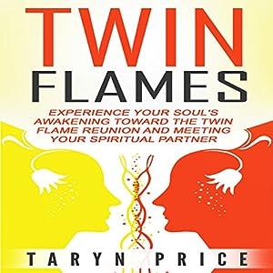 Twin Flames Audiobook
