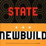 Newbuild