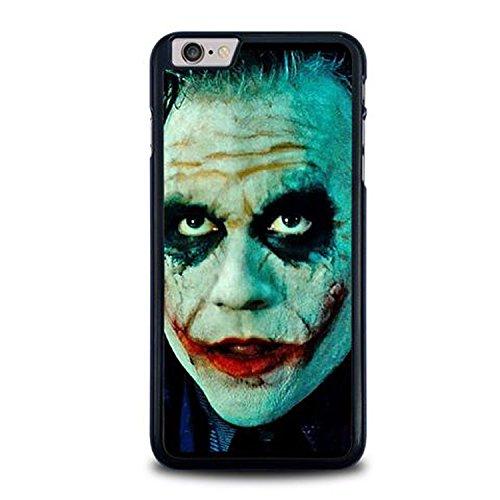 Coque,Joker Case Cover For Coque iphone 5 / Coque iphone 5s