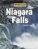 Niagara Falls, Wendy Tokunaga, 0737720565