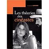 Theories des cineastes
