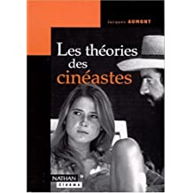Theories des cineastes