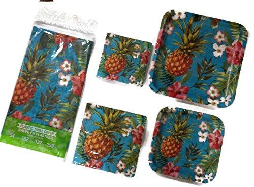 Aloha Paper (Aloha Party Bundle 9