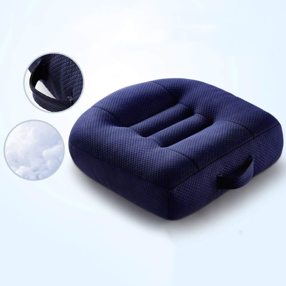 Amazon.com: YQ WHJB Booster Cushion,Seat Cushions for Car ...