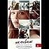Se eu Ficar: Viva para amar - O Best-seller que deu origem ao filme