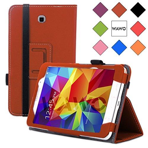WAWO Creative Samsung Galaxy 7 0 product image