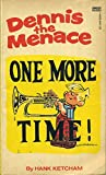 One More Time! (Dennis the Menace)