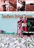 Southern United States, Donald E. Davis and Craig E. Colten, 1851097805