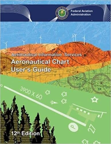 Aeronautical chart users guide federal aviation administration aeronautical chart users guide 12th edition fandeluxe Images