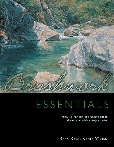 Brushwork Essentials -