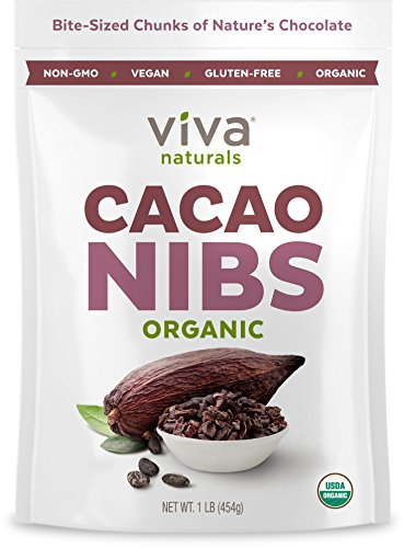 cacao extract - 9