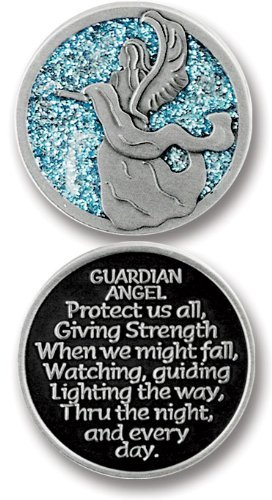 One coin guardian