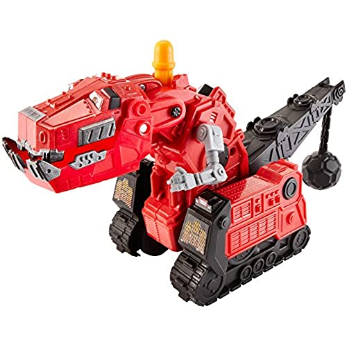 DINO Trucks: Amazon.com