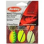 Berkley Walleye Rig Component Indiana...