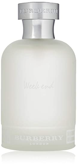 100 MlAmazon Eau uk De Burberry Weekend Men Toilette For co FclKT31J