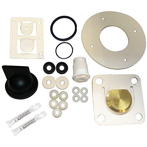 epair Kit ()