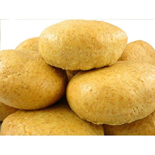 Low Carb Hamburger Rolls Diabetic product image