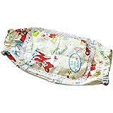 Best BreastFeeding Pillow,Nursing Pillow,Arm Pillow,Boppy Pillow(Fawn)