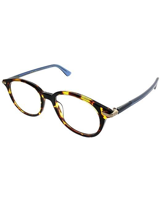Christian Dior DIORESSENCE1 ISK 49, Gafas de Sol para Mujer ...