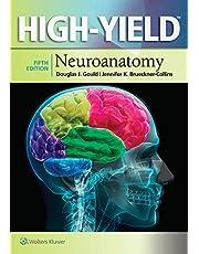 High-Yield- Neuroanatomy