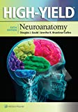 img - for High-YieldTM Neuroanatomy (High-Yield Series) book / textbook / text book