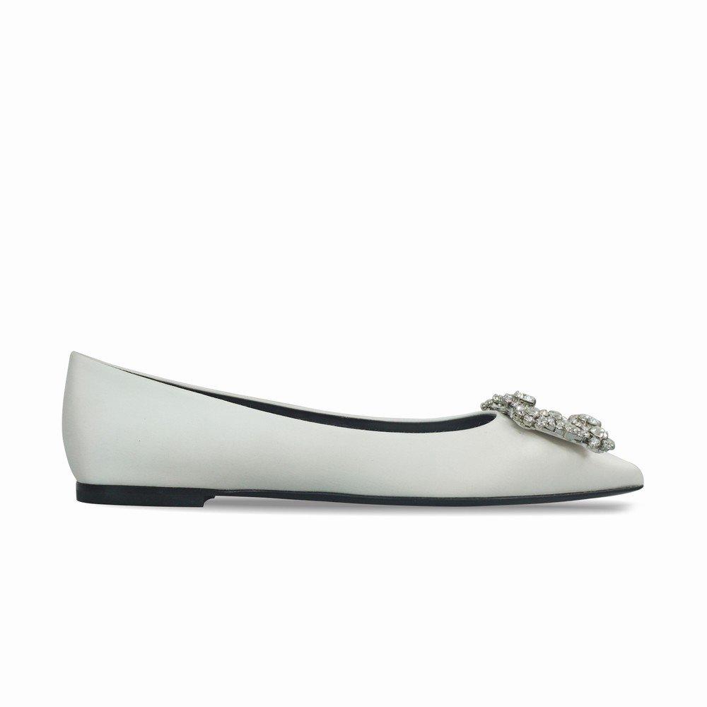 DHG Scharfe Einzelne Niedrig-Hochhackige Diamantfrauen beschuhen Flache Einzelne Scharfe Schuhe des Flachen Munds des Wilden Temperaments,Ein,39 - 8aac86