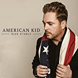 American Kid