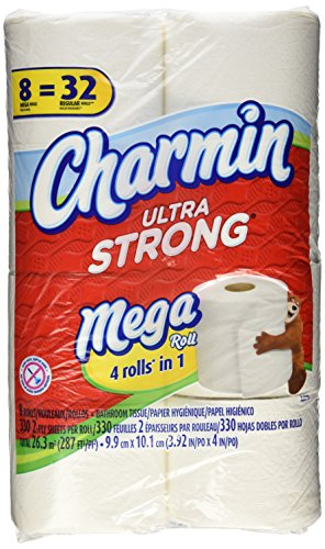 charmin-ultra-strong-8-mega-rolls-330-2-ply-sheets-per-roll