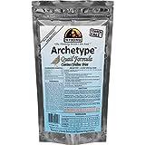 Cheap Wysong Archetype Raw Canine/Feline Diet Dog/Cat Food – 7.5 Ounce Bag