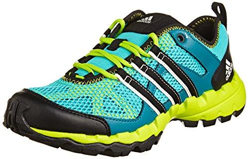 Para Hiker Adidas Turquesa De Mujer Senderismo Sports Zapatillas XU4xUz