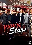 Pawn Stars: Volume 3 [DVD]