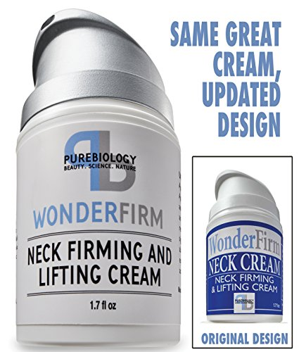 Neck-Firming-Cream-with-Breakthrough-Lifting-Anti-Wrinkle-Complexes--Complete-Anti-Aging-Moisturizer-for-Neck-Chest-and-Decollete
