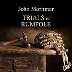 The Trials of Rumpole | John Mortimer