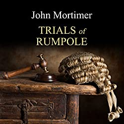 The Trials of Rumpole