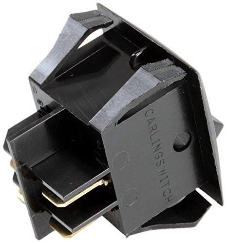 Alto Shaam SW-34788 Switch, Rocker, 15A 250Vac, ()