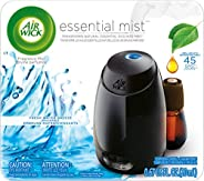 Air Wick Essential Oils Diffuser Mist Refill